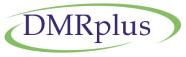 DMRplus
