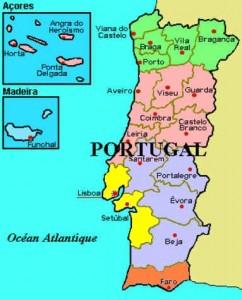 Portug43