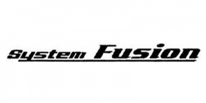 System-Fusion